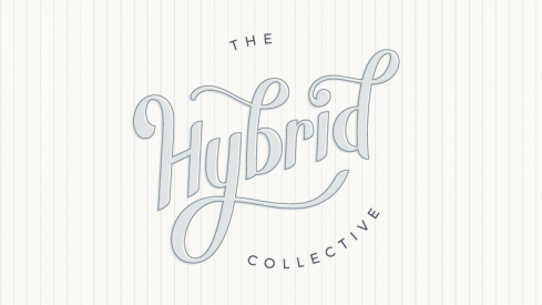 One More Week for Hybrid Collective Speaker Applications