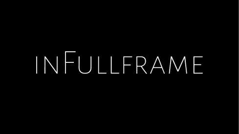 Introducing InFullFrame