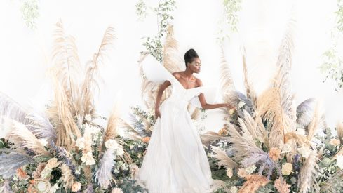 Brides.com Highlights 100 Black-Owned Wedding Businesses