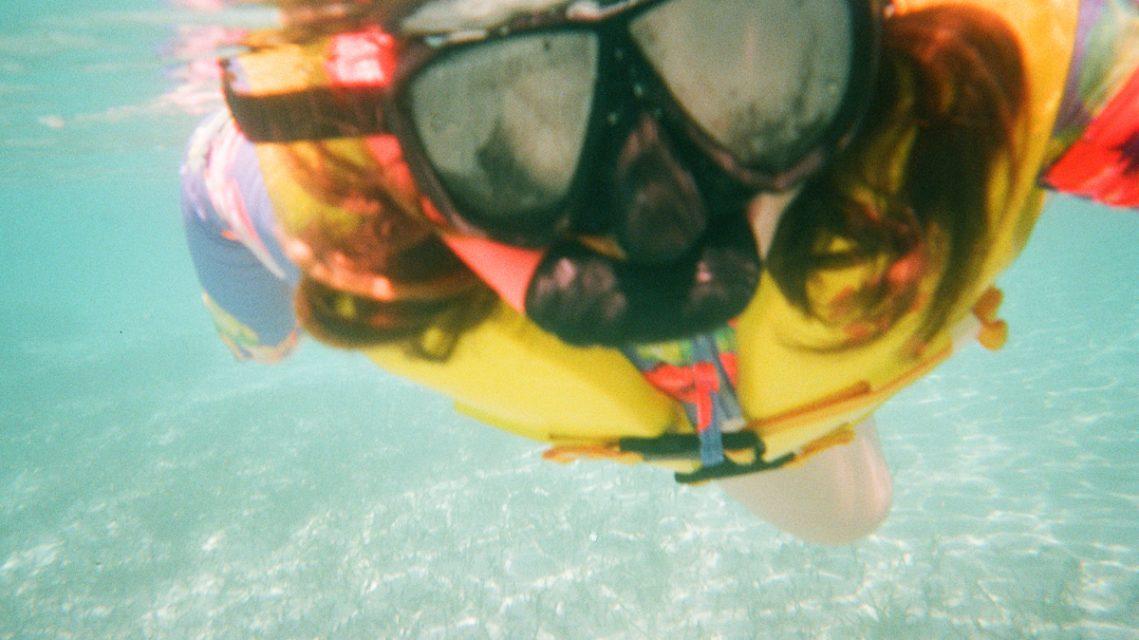 7 Waterproof Film Cameras Under $1,000