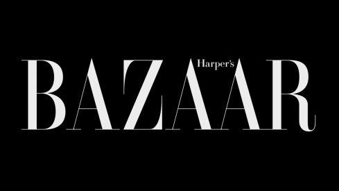 Harper's Bazaar Releases Updated 'Best Planners' List